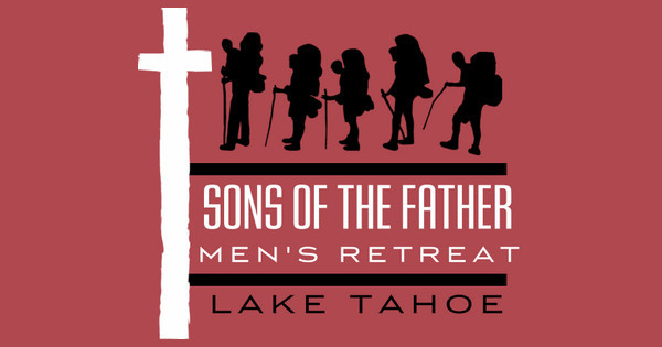Sons of the Father
