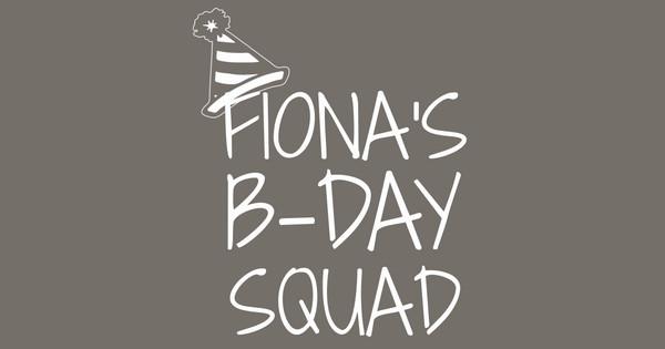 Happy Birthday Fonts ~ Birthday t shirt designs designs for custom birthday t shirts