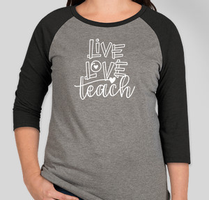T Shirt Love Design | Love T Shirt Designs Designs For Custom Love T Shirts Free Shipping