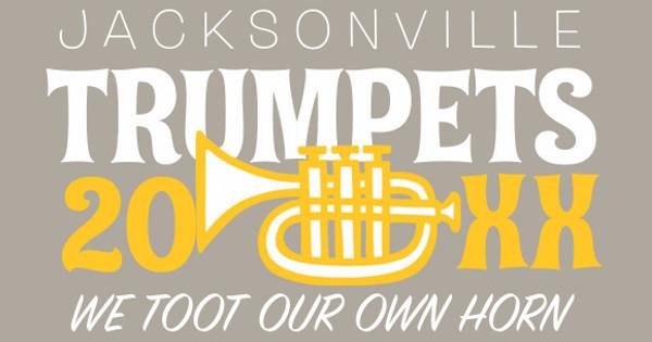 Franklin Trumpets