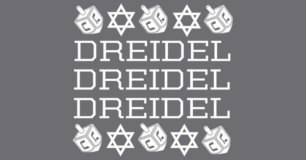 Dreidel