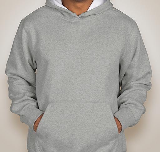 Custom Heavyweight Sweatshirts Design Your Own At