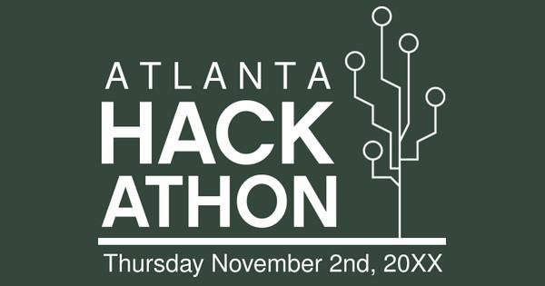 Hackathon
