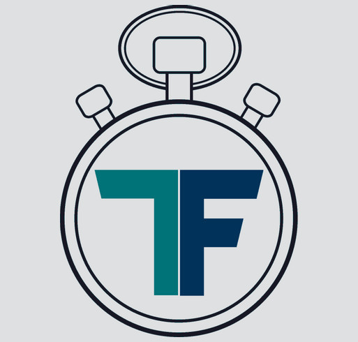 Help Support Tempus Fugit on our TENTH Anniversary! shirt design - zoomed