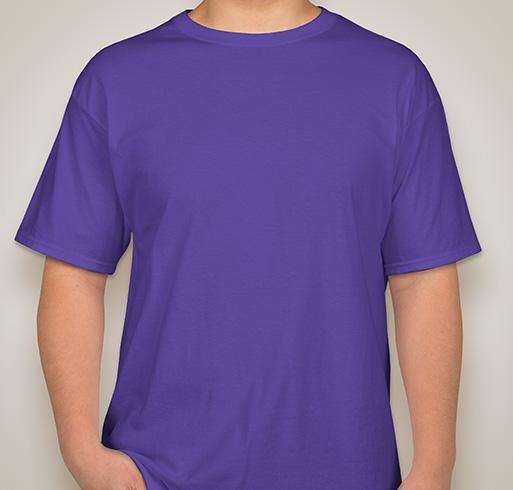 Design custom printed hanes comfortsoft lightweight for Custom t shirts online