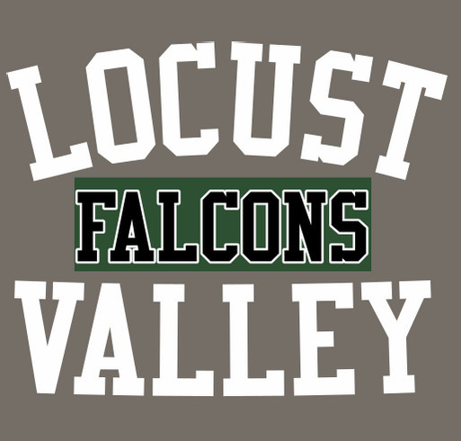 locust valley sex chat The time also saw the rise of internet chat rooms with sexual predators lurking in  response, states, including new york enacted a raft of laws to.