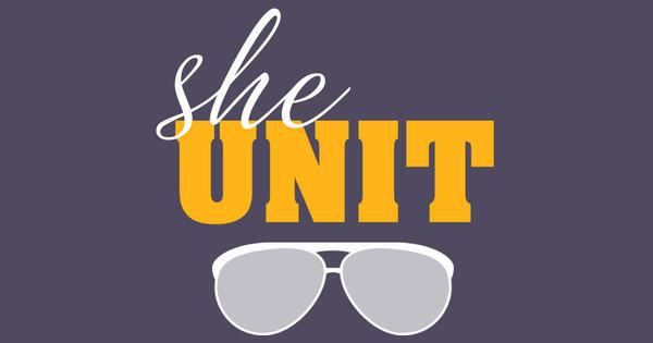 she unit