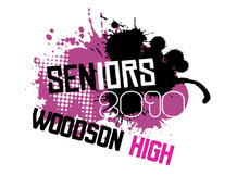 Woodson High Seniors