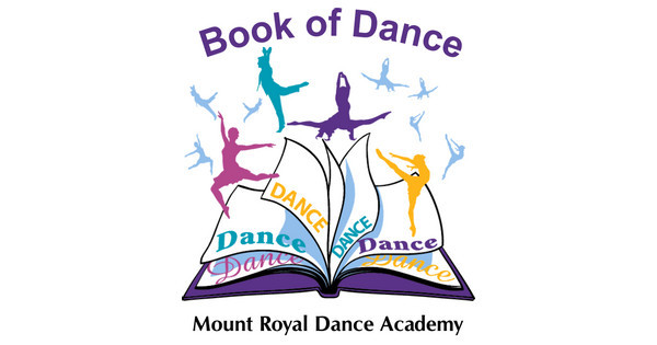 Book of Dance