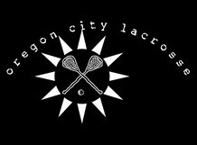 Oregon City LAX