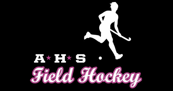 AHS Field Hockey