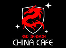 Red Dragon Cafe