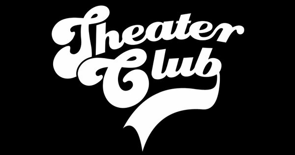 MHS Theatre Club