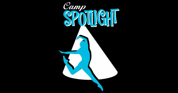 Camp In the Spotlight