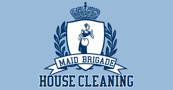 Maid Brigade Housecleaning