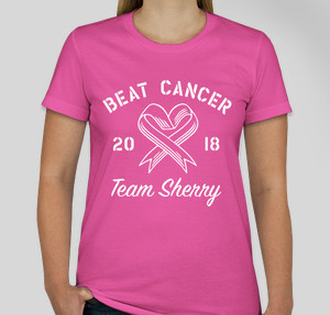 Breast Cancer T Shirt Designs Designs For Custom Breast