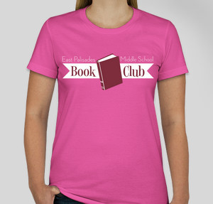 Westminster Book Club