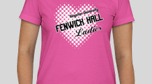 fenwick hall ladies