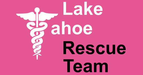 lake tahoe rescue team