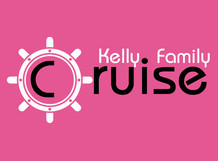 Kelly Family Cruise