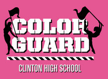 Clinton Color Guard