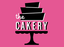 The Cakery