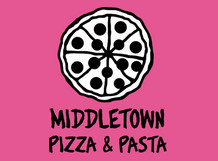 Middletown Pizza