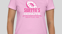 Sweetie's Donuts