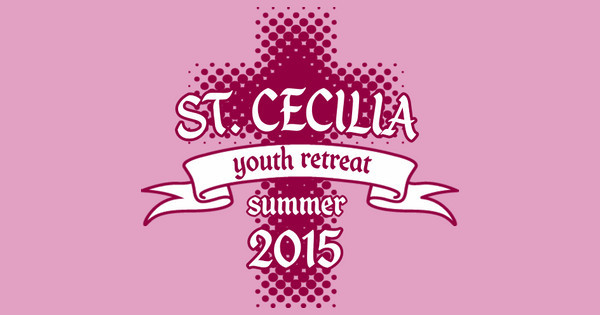 Summer Youth Retreat