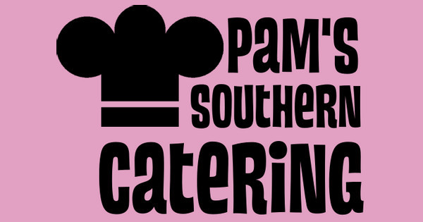 Pam's Southern Catering