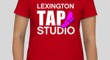 Lexington Tap Studio
