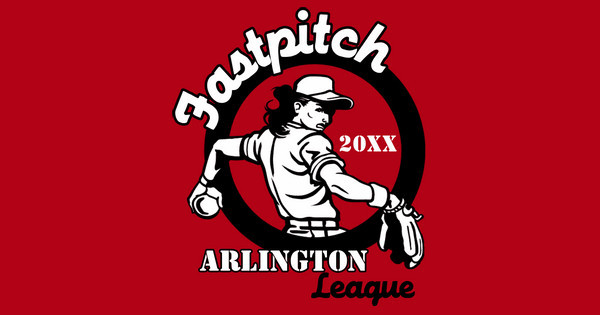 Fastpitch League