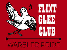 Flint Glee Club