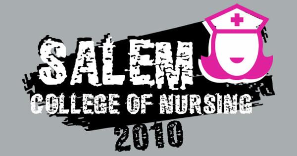 Nursing T Shirts Design Your Own Nursing T Shirts