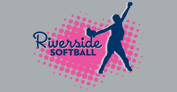 Riverside Softball