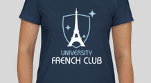 University French Club