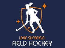 Superior Field Hockey