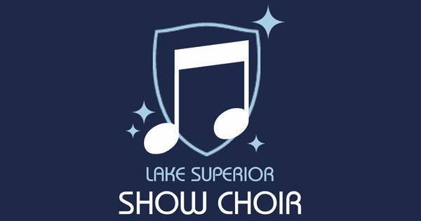 Superior Show Choir