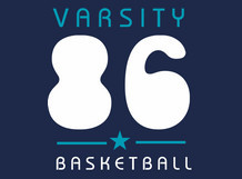 1986 Vasirty Basketball