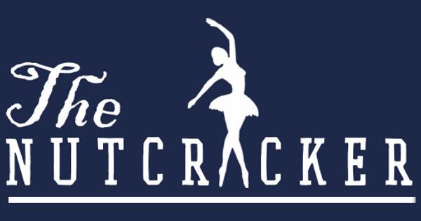 Nutcracker Dancer