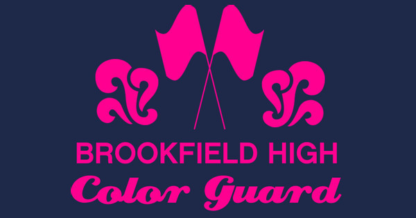 Brookfield Color Guard
