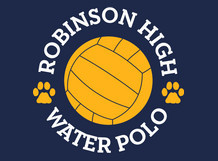 Robinson Water Polo