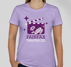Fairfax Theater Co.