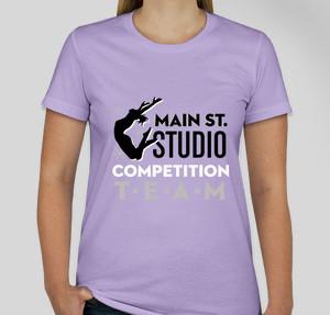 Main St. Studio