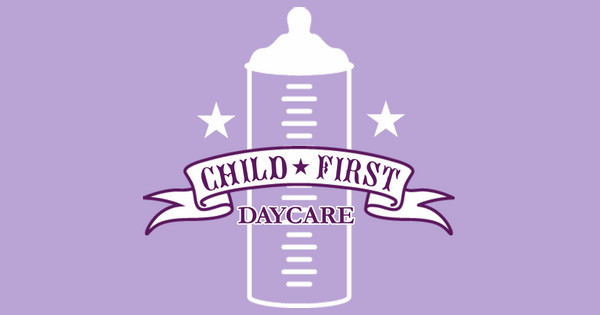Child First Daycare