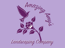 Amy's Landscaping