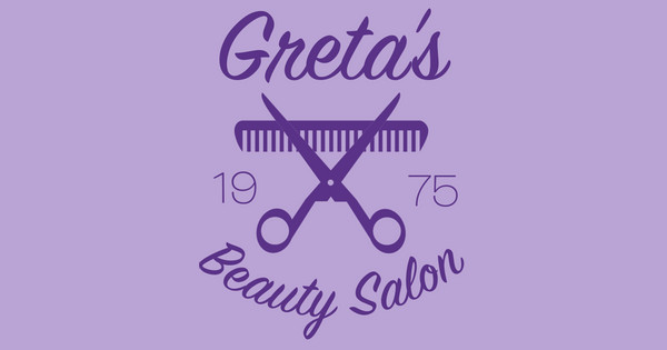 Greta's Beauty Salon