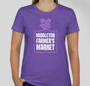 Middleton Farmer's Market