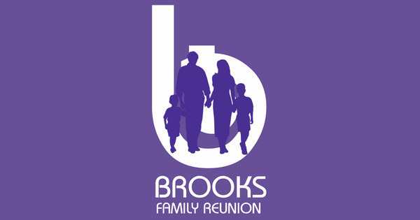 Brooks Family Reunion