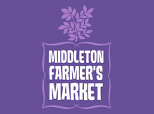 Middleton Farmer's Market